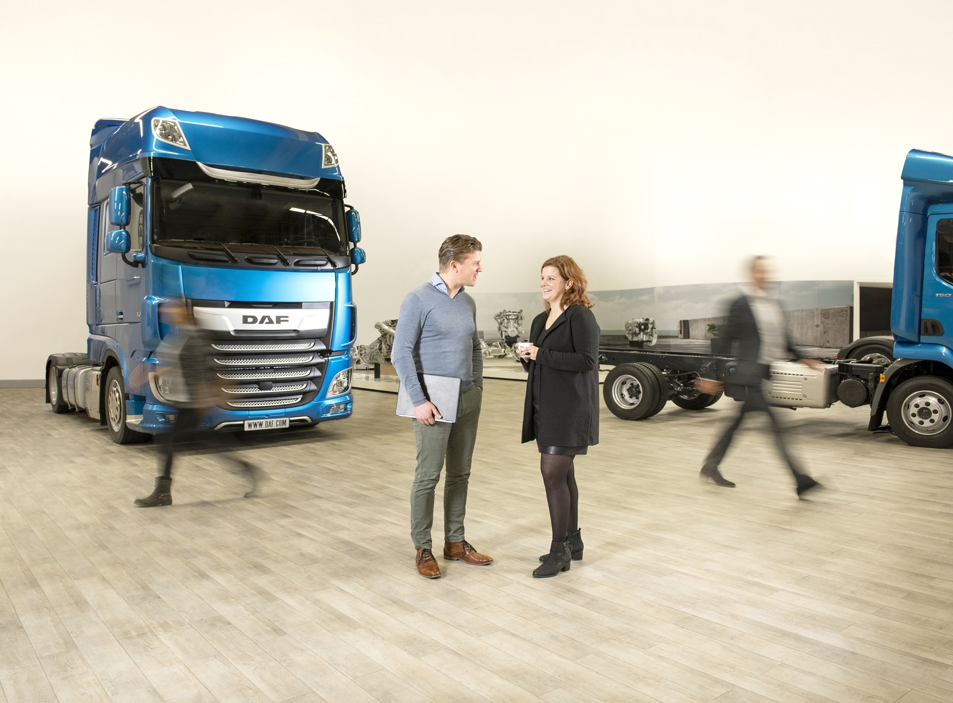 homepage-header-working-at-daf
