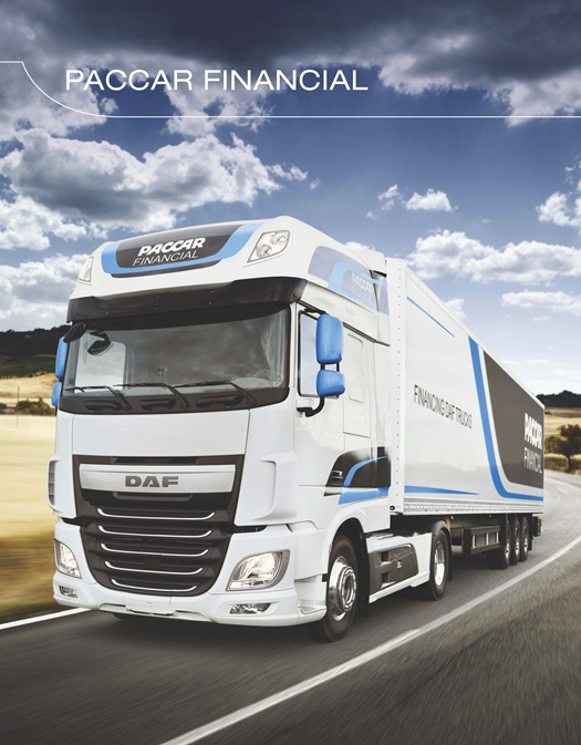 PACCAR-Financial-Corporate-brochure-thumb