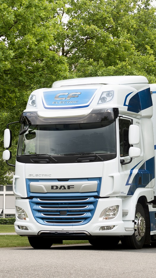 DAF-CF-Electric-2018095-1080