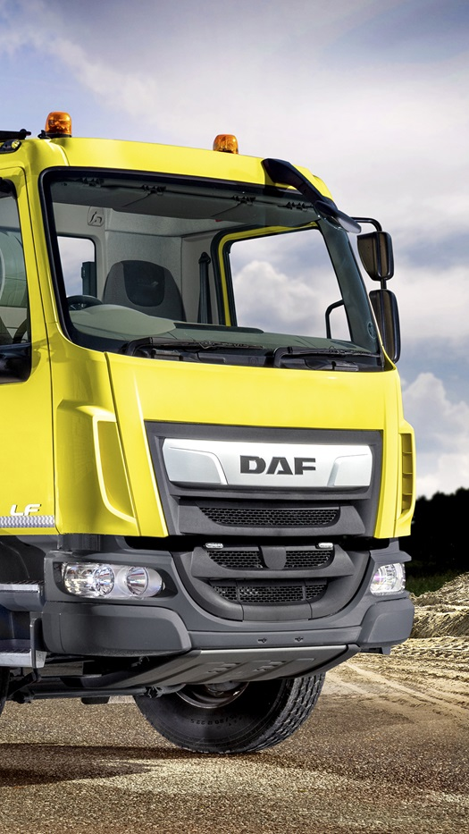 DAF-LF-260-FA-4x2-Consruction-2018085-1080