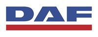 DAF Trucks NV LOGO