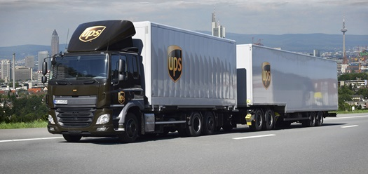 UPS-We-have-to-prove-truck