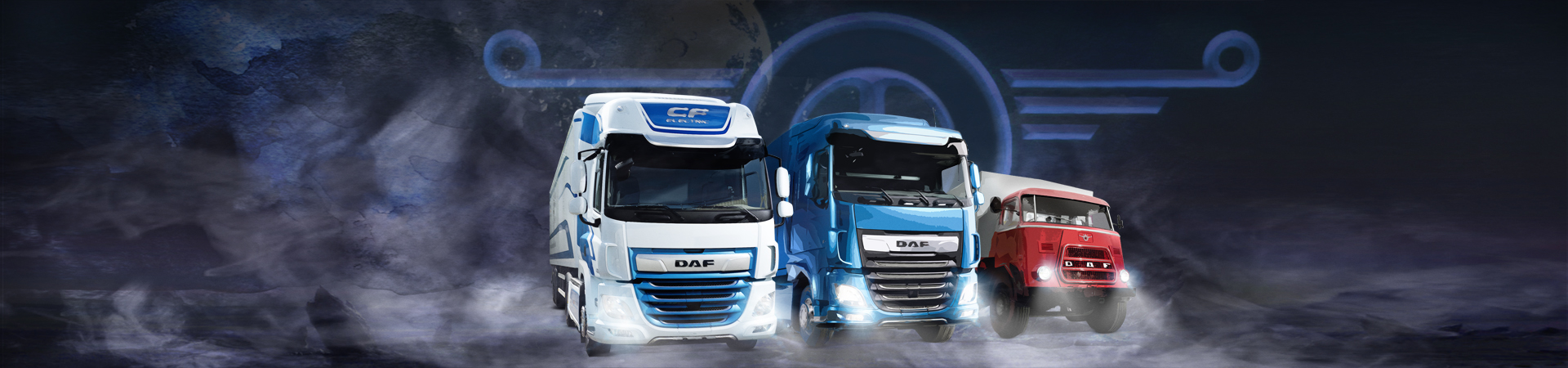 DAF-at-the-IAA-stand